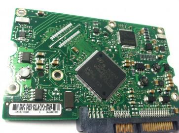 ST3500630NS, 9BL146-371, 3.AEH, 100419004 C, Seagate SATA 3.5 PCB