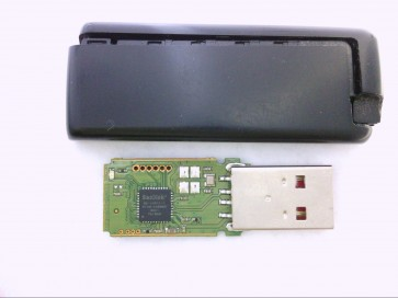 SanDisk Cruzer 4GB SDCZ36-004G, 82-00511-1, SDTNNNAHSM-004G, USB 2.0 Flash Drive
