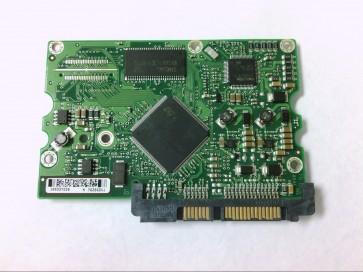 ST3300831SCE, 9AG384-505, 3.03, 100337230 N, Seagate SATA 3.5 PCB
