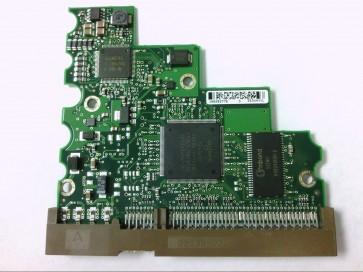 ST3160023A, 9W2084-314, 8.01, 100282776 G, Seagate IDE 3.5 PCB