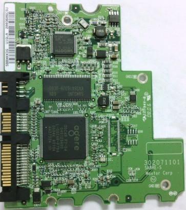 PCB-L611H9FG