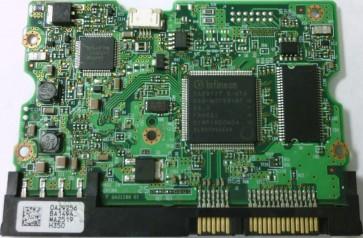 HDS725050KLA360, 0A29256 BA1494_, 0A31300, BA1469, Hitachi SATA 3.5 PCB