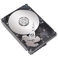 Seagate ST500LX012, 5400RPM, 6.0Gp/s, 500GB SATA 2.5 HDD