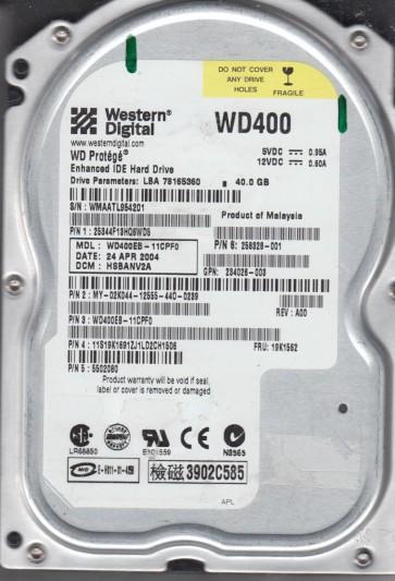 WMAATL954201