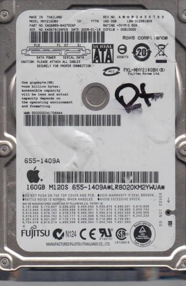 K43AT8129PE8