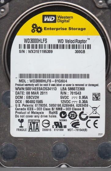 WX31E1195309