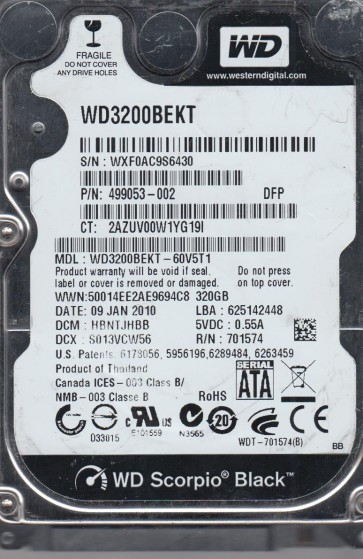WXF0AC9S6430