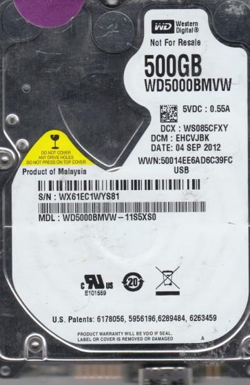 WX61EC1WYS81