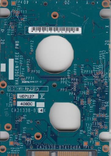 PCB-NWBET7228CG3