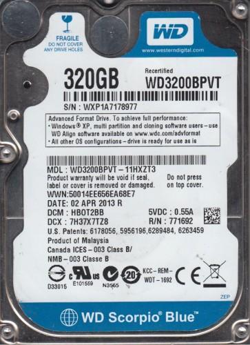 WXP1A7178977