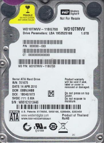 WX61C1013446