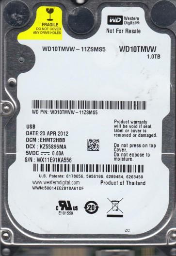 WX11E91KA556