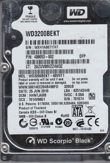 WX41A6071747