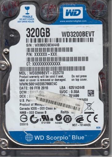 WX80EC9EW440