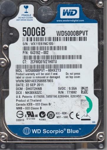 WX11E61NC105