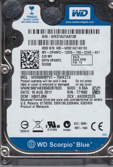 WXD1A21A6130