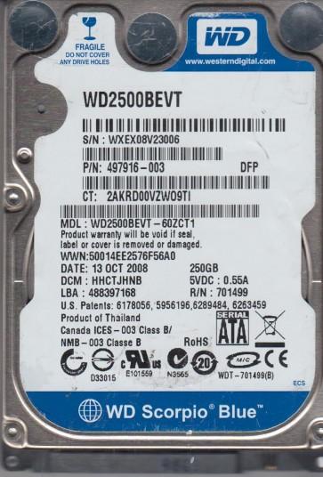 WXEX08V23006