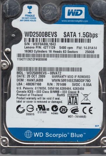 WXF0A69L1843
