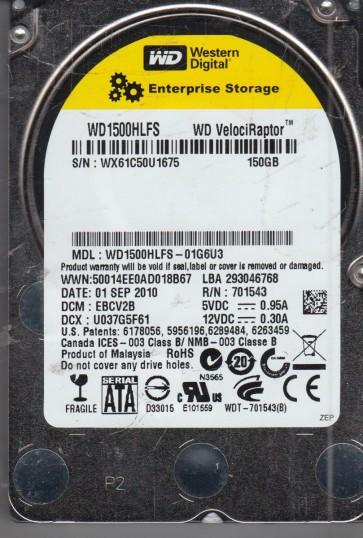 WX61C50U1675