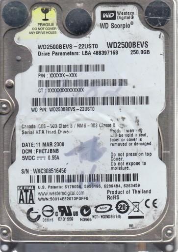 WXC308516456