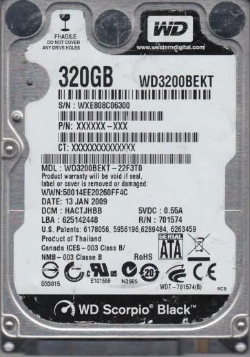 WXE808C06300