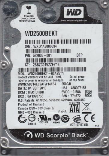 WXD1A8006634