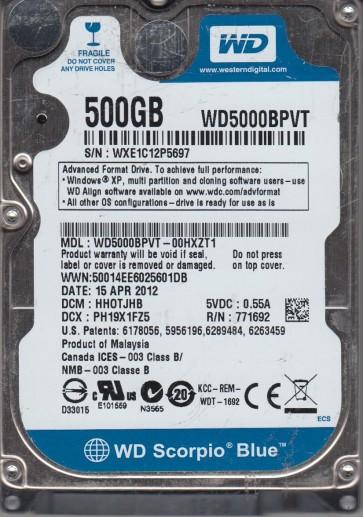 WXE1C12P5697