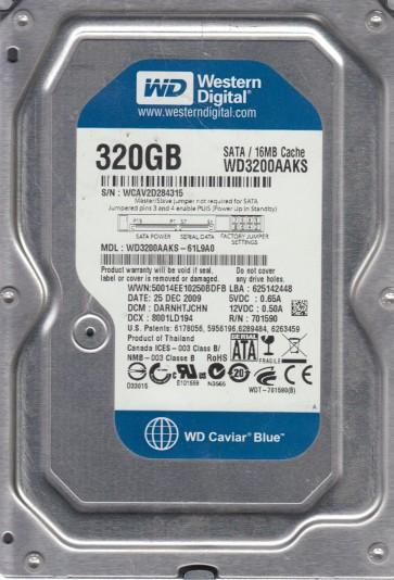 WCAV2D284315