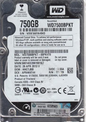 WXK1A61A4943