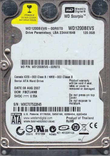 WXC707522645