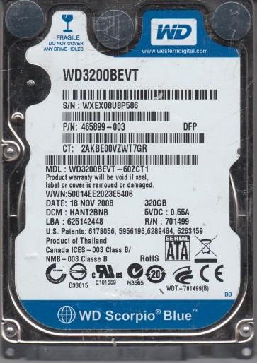 WXEX08U8P586