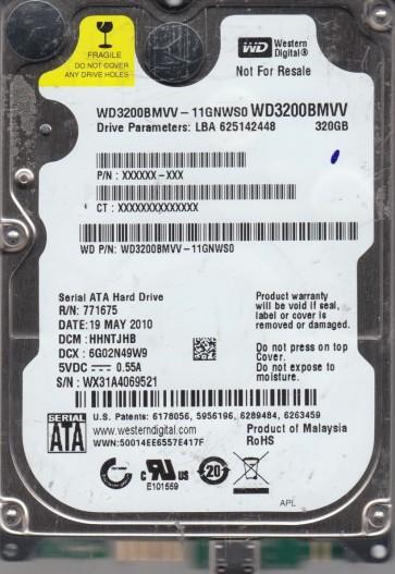 WX31A4069521