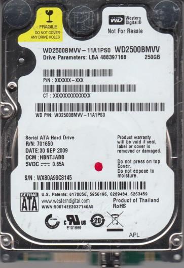 WX80A99C8145