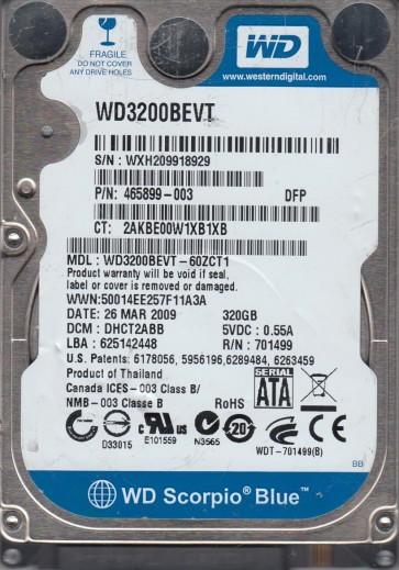 WXH209918929