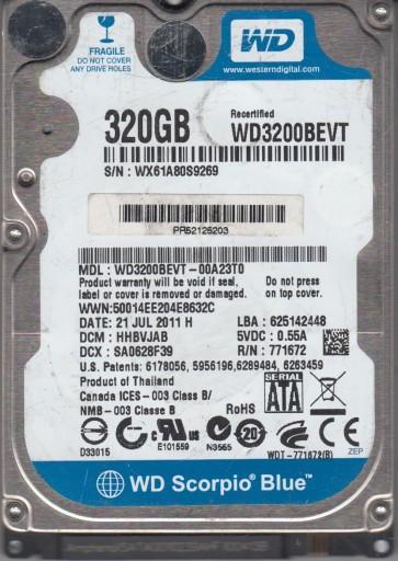 WX61A80S9269