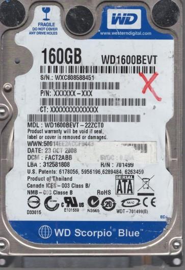 WXC808588451