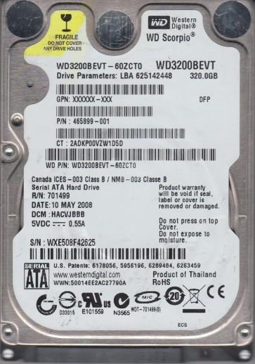 WXE508F42625