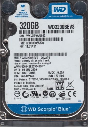 WXL0E49VU802