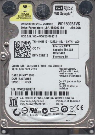 WXC508784014