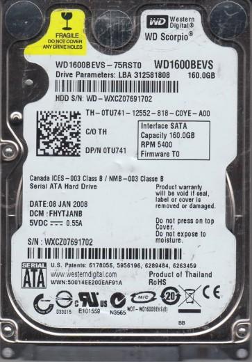 WXCZ07691702