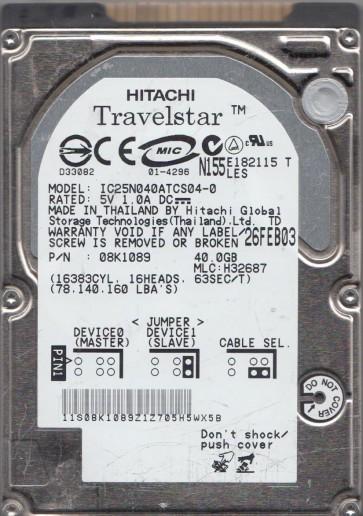 DCH5WX5B