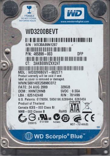 WX30A89N1287