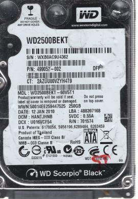 WXB0AC9U4362