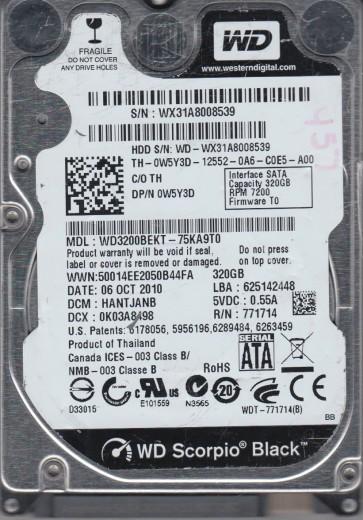 WX31A8008539