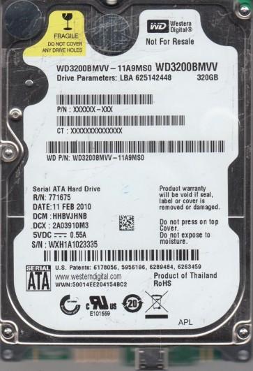 WXH1A1023335