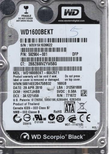 WXH1A1039622