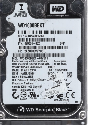 WXG1A30S5669