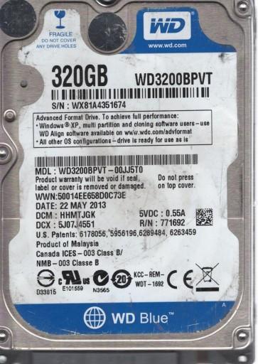 WX81A4351674