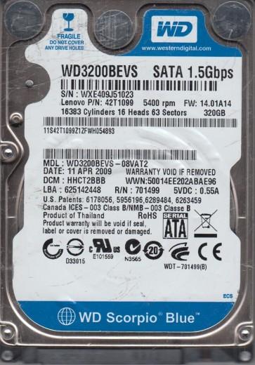WXE409J51023
