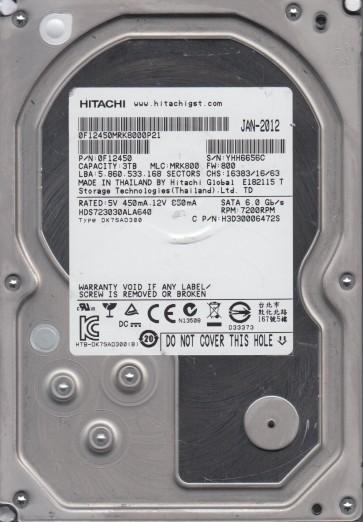YHH6656C